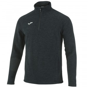 Bluza polarowa Joma Ottawa JUNIOR