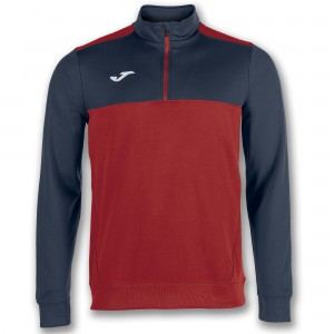 Bluza Joma Winner junior